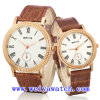 Hot Sale Watch Promotion Casual Watch with Unisex (WY-1083GC)