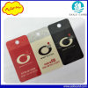 3in1 Hang Tag PVC Combo Card for Inkjet Printer
