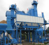 Modular Designed Asphalt Mixing Batching Plant with Bitumen
