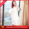Hot Sale Comfortable Couple Bathrobe for Inflight (ES3052310AMA)