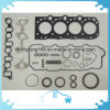 Full Gasket Set for Nissan Zd25 OE No.: 10101-Y3700