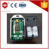 Best Price Motor Dial Code 433MHz Hand Handles
