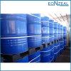 China Asphalt Emulsion Waterproof Coating Used for Primer