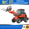 Ce Small Loader with Competitive Price
