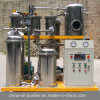 Cop Palm Oil Cleaning Plant, Coconut Oil Purifier, Sunflower Oil Purification