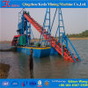 Gold Mining Bucket-Wheel Dredger for Sale