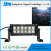 LED Bar Light 36W LED Work Light for Tractor Deere