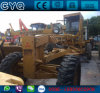 Used Mitsubishi Grader Mg500 / Mg530 Motor Grader for Sale