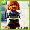 Bat Man Clothes Pet Standing Dress Pet Product