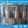 Fruit Juice Processing Plant, Juice Production Line, Juice Bottling Machine