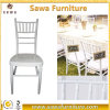 Cheap Stackable Wedding chair Metal Stackable Chiavari Chair Factory