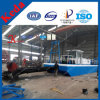Proessional Dredging Equipment Cutter Suction Dredger