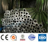 6061 6063 7075 Aluminum Tube Pipe for Industry Use