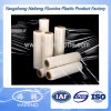 Pure FEP Film for Wire Insulation