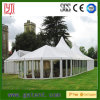Economical Party Tent 12*30m for 300 People Outdoor Wedding