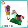 Good Income Kids Horse Racing Game Machine for Sale Coin Operated
