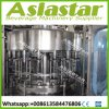 4500bph 5L Complete Drinking Mineral Water Filling and Packing Line