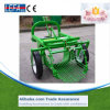 with Competitive Price Single Row Mini Potato Harvester