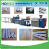 Double Color Co-Extrusion Polycarbonate (PC) /PMMA/PE LED Light/Lamp/Tube Cover Profile Extrusion Making Machine