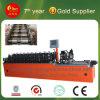 Light Keel Roll Forming Machine/Steel Machine