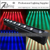 RGBW Beam Moving LED Bar DJ Lighting