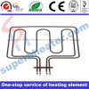 Stainless Steel Oven Heating Element Tubular Heaters Heating Tube