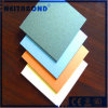 PPG and Becker Paint Aluminum Composite Panel with ISO