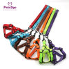 Pet Supplies Dog Leash Pet Chest Strap Dog Supplies Small and Medium-Sized Dog Chain Leash