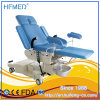 Upgrade Hospital Equipment Electric Gynecological Diagnosing Surgical Obstetric Bed (HFEPB99D)