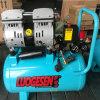 AC Oilless Oil Free Piston Screw Rotary Portable Industrial Dental Air Pump Compressor Compressors