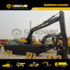 Hot Selling Amphibious Dredger Excavator with Good Price