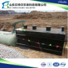 Industrial Membrane Bioreactor Mbr for Printing, Textile, Paper Making, Chemical Factory, Domestic Sewage