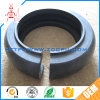 Rubber Cushion Silicone Rubber Bumper Pads