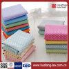 Jacquard 100% Cotton Clothing Fabric