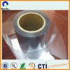 Transparent Clear Plastic Pet Sheet / Roll
