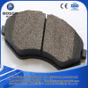 Heavy Duty Truck Brake Pad/Brake Ling/Brake Rotor
