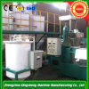 Crude Sunflower Oil Deodorization Unit