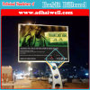 Good Design Outdoor LED Backlit Billboard Advertising Display