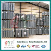 1/4 Inch PVC Coated Plastic Soaked Welded Wire Mesh Rolls