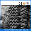 Prime Quality Carbon Steel Welded Pipe