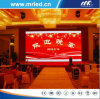 Full Color Indoor LED Digital Sign Boards (P4)