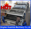 PE Sheet Boards Extrusion Line China Plastic Extruder