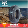 Off The Road E4, 21.00r35/24.00r35, Greatest OTR Tyre, Mining Tire