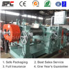 Rubber Compound Two Roll Mill, Two Roll Mixing Mill