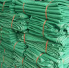 Scaffold Building Green Construction Safety Net for Export