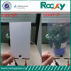 Sell Laminated Smart Glass Film/Switchable Film/Pdlc Film