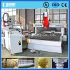 Rotar Wood Carving Machinery EPS CNC Processing Center Engraving Machine