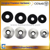 Stainless Steel 304 316 Bonded Sealing Washers with EPDM