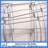 Low Price Factory Woven Wire Fence/Goat Sheep Fence/Cattle Field Fence