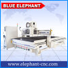 Automatic Tool Change Spindle CNC, Router CNC Atc, Automatic Tool Change Spindle CNC